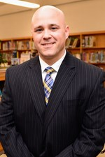 Independence Board of Education Names Next Superintendent
