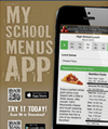 On-Line Lunch Menus