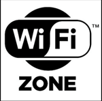 WiFi for Personal Devices