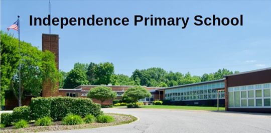 Picture of Independence Primary School